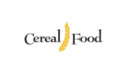 CerealFood